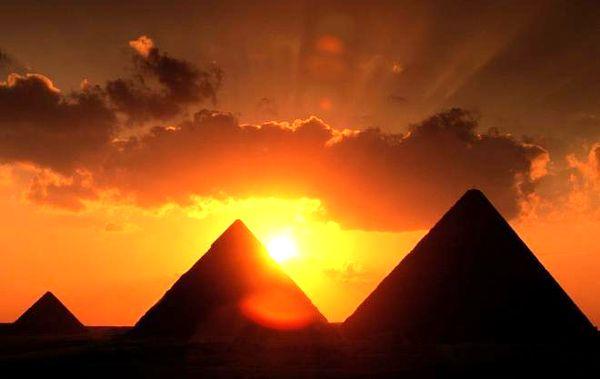 Ладу Гранту могут собирать в Египте
